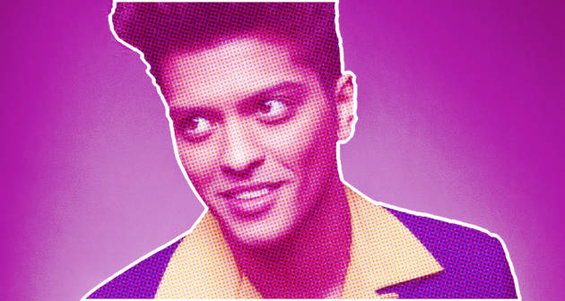 Bruno_purple_1_1012284y